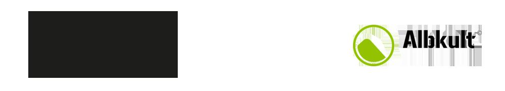 Weltladen Balingen Logo