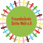 Logo Freundeskreis Dritte Welt e.V.