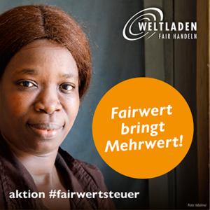 #fairwertsteuer