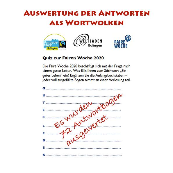 Quiz-Faire-Woche-2020