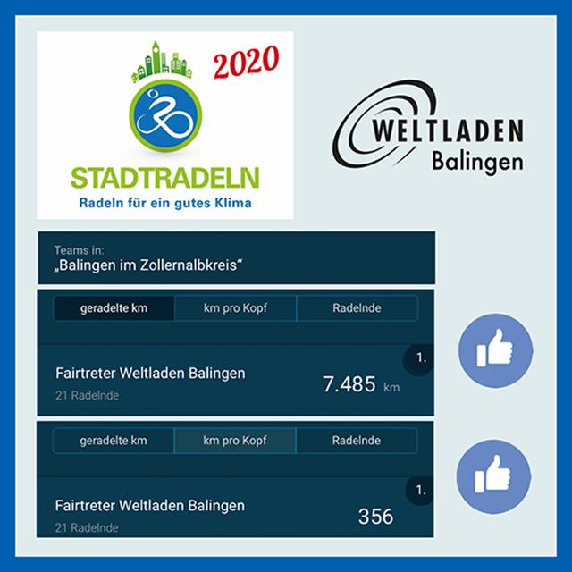 Stadtradeln_2020