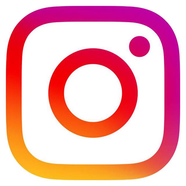 Instagramm-Link